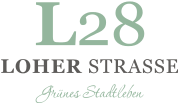 L28 Hamburg Logo